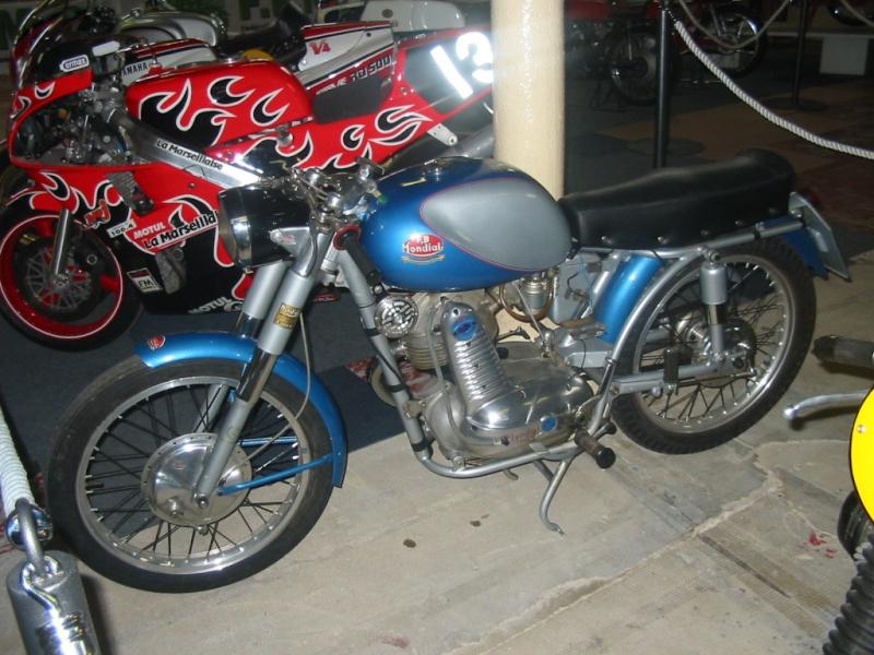Salon de la moto de Valence (26)  Img_2918
