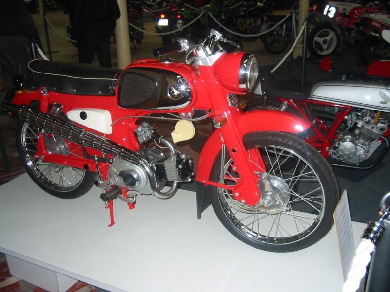 Salon de la moto de Valence (26)  Img_2919