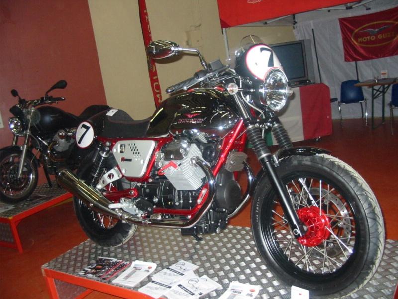 Salon de la moto de Valence (26)  Img_2920