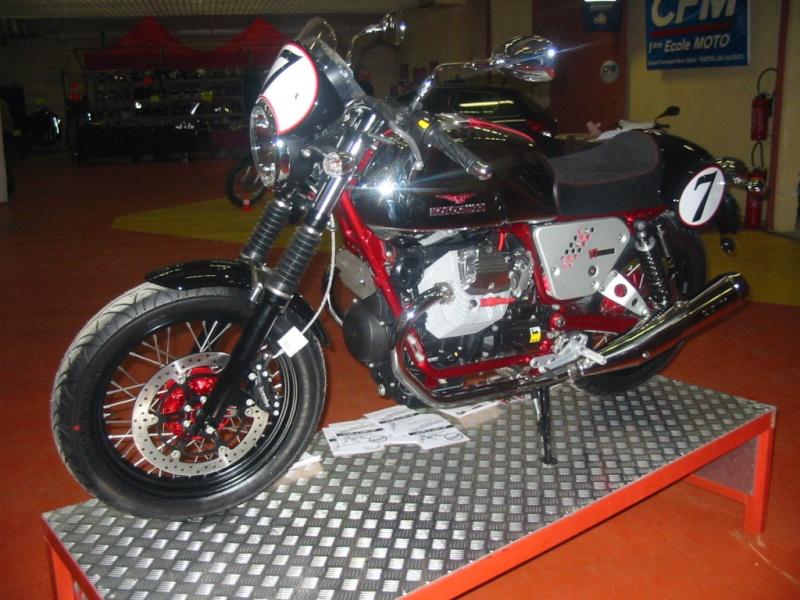 Salon de la moto de Valence (26)  Img_2921