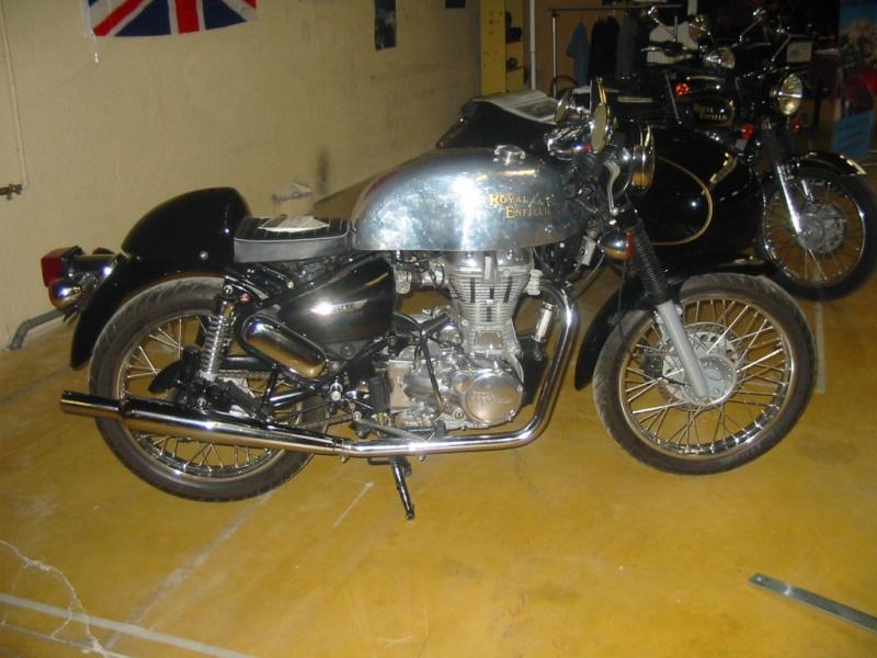 Salon de la moto de Valence (26)  Img_2922