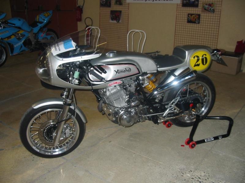 Salon de la moto de Valence (26)  Img_2923