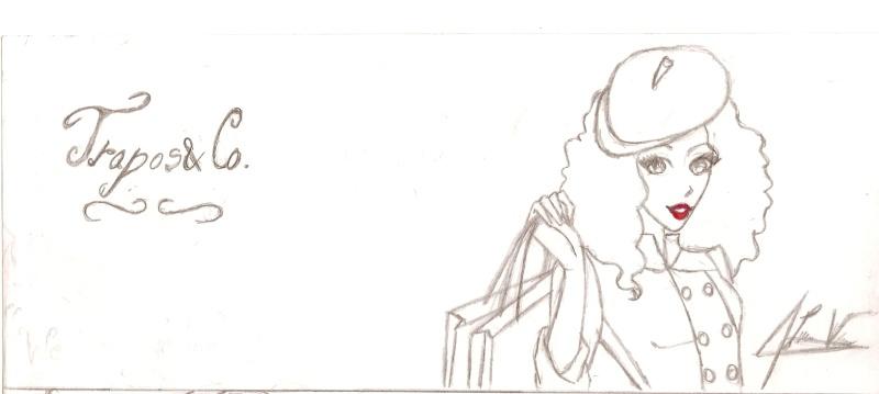 Dibujos demaciado antiguos xD Escane22