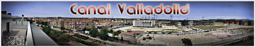 #VALLADOLID