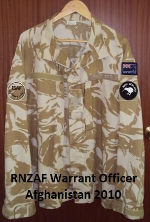 NZ DPM Shirts Afghan10