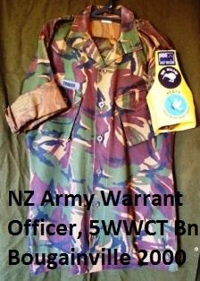 NZ DPM Shirts Bougai10
