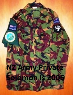 NZ DPM Shirts Solomo10
