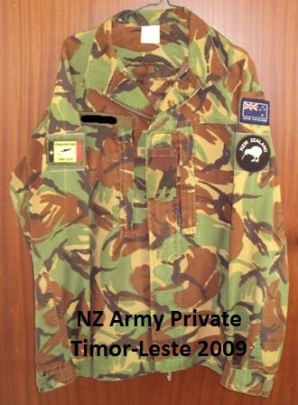 NZ DPM Shirts Timorl10