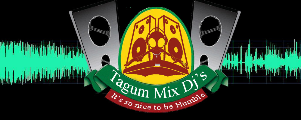 TAGUM MIX DJS