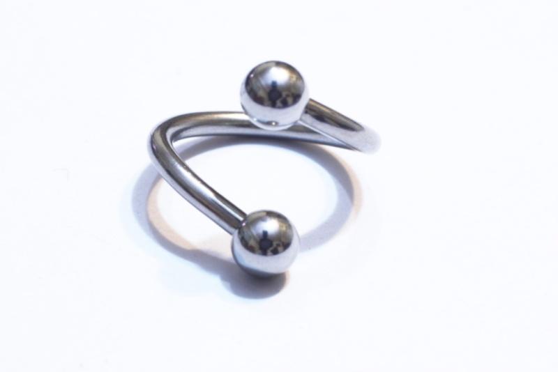 piercing 1410