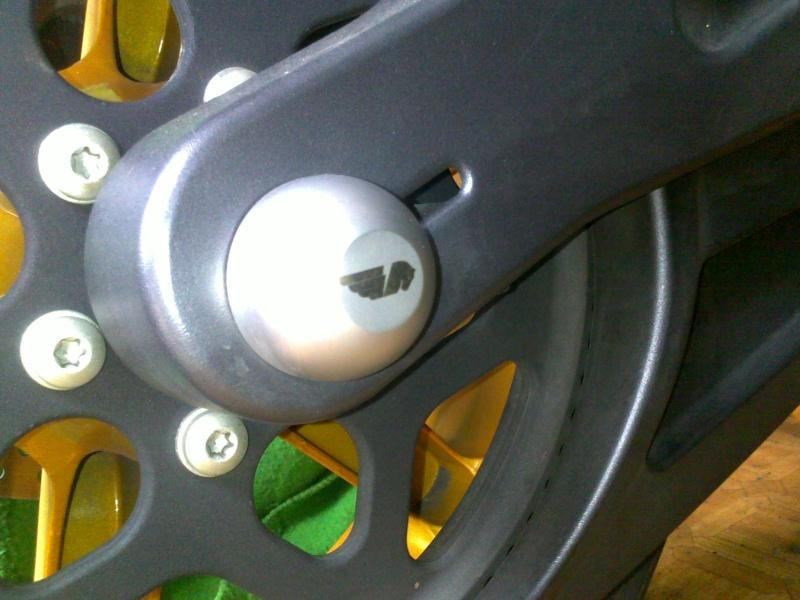 crash pad unique 09112011