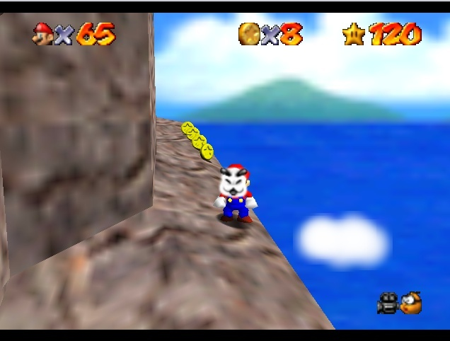 Screenshot Set Awsome10