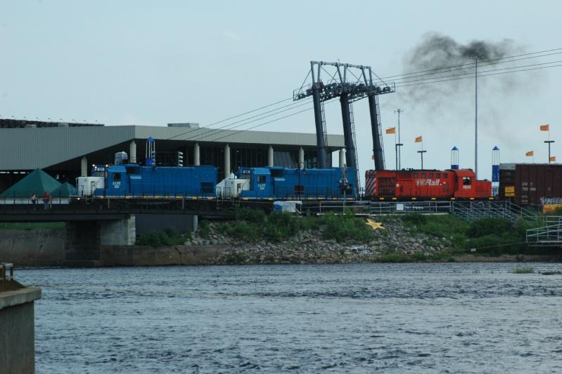 Trains au Québec Dsc_2710
