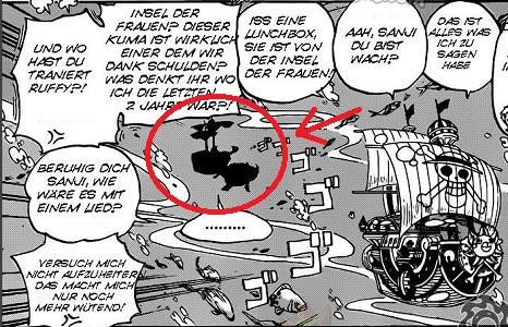 One Piece Kapitel 603 - Behalte das in deinem Herzen - Seite 20 Blaaa11