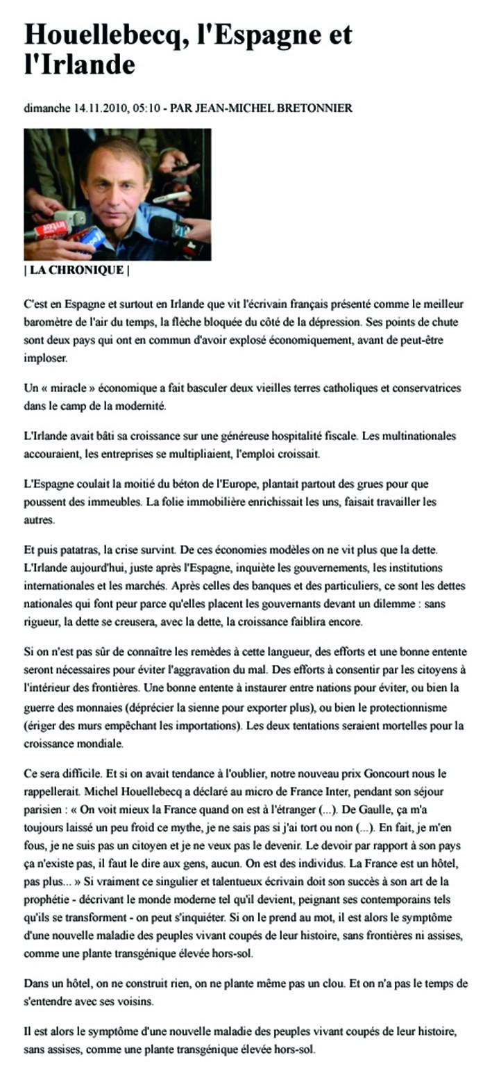 L'incestueux Goncourt Houell10