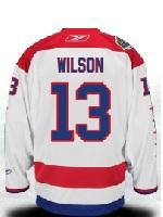 ronde 5 allez-y Wilson10