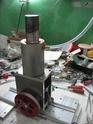 Стирлин-генераторы, -насосы, короче всё что для дела Img_6212