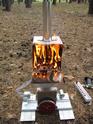 Стирлин-генераторы, -насосы, короче всё что для дела Img_6311