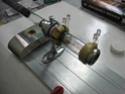 Термоакустические модели стирлингов Img_6511