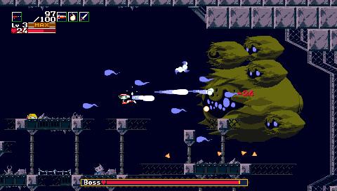 Universo Game&Comics - Portal 76801910
