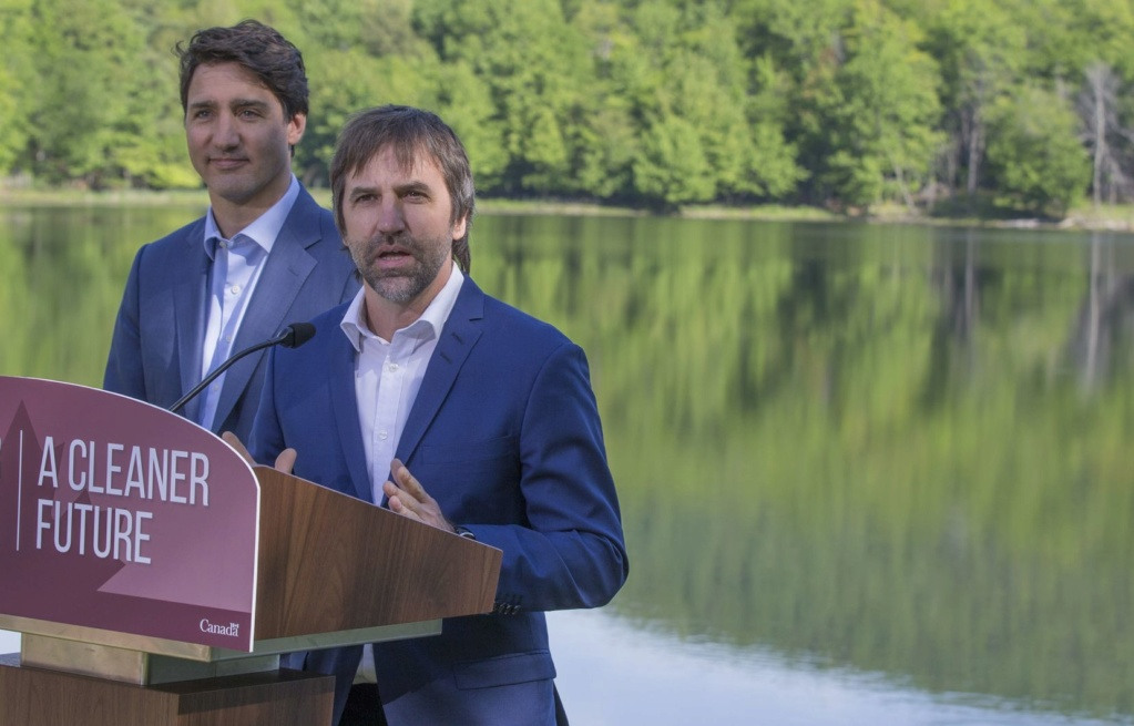 Il est bon ce Trudeau ! Notre meilleur allié pour gagner en 2019- Image11