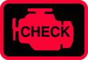 Registre des armes à feu : l'application immédiate des sanctions est réclamée Zzzz_c10