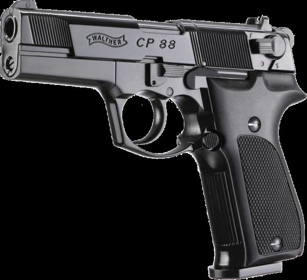 Port d'arme à plomb  Wal-cp10