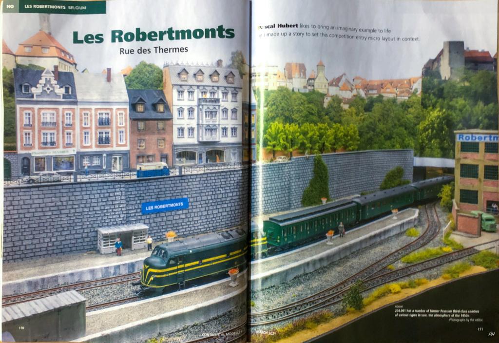 Les Robertmonts, Rue des Thermes - Page 25 Como10