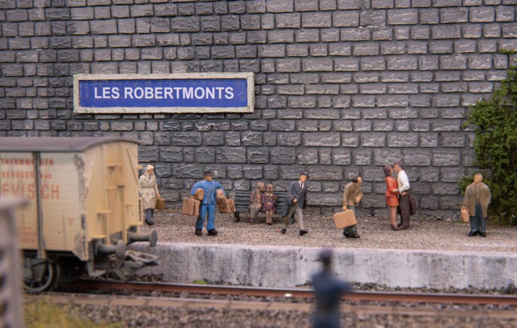 Les Robertmonts, Rue des Thermes - Page 16 Dzotai17