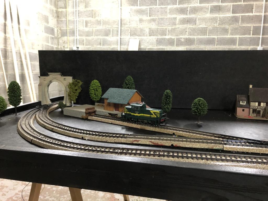 """Réseau type """"Just Train"""" pour vitrine Img_3510"""
