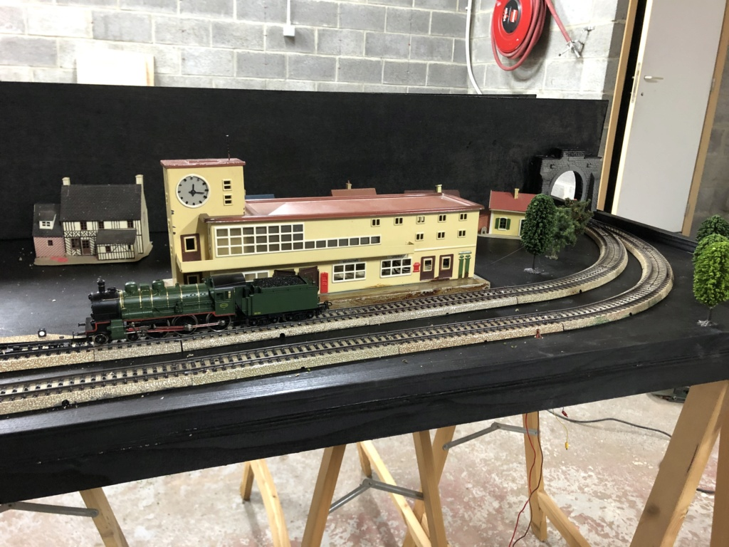 """Réseau type """"Just Train"""" pour vitrine Img_3511"""
