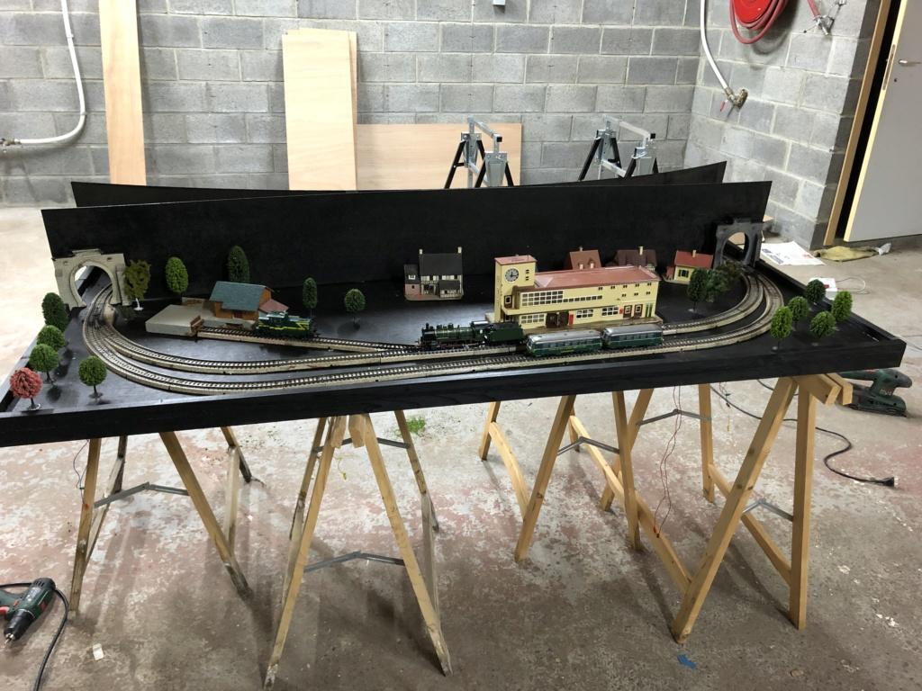 """Réseau type """"Just Train"""" pour vitrine Img_3512"""