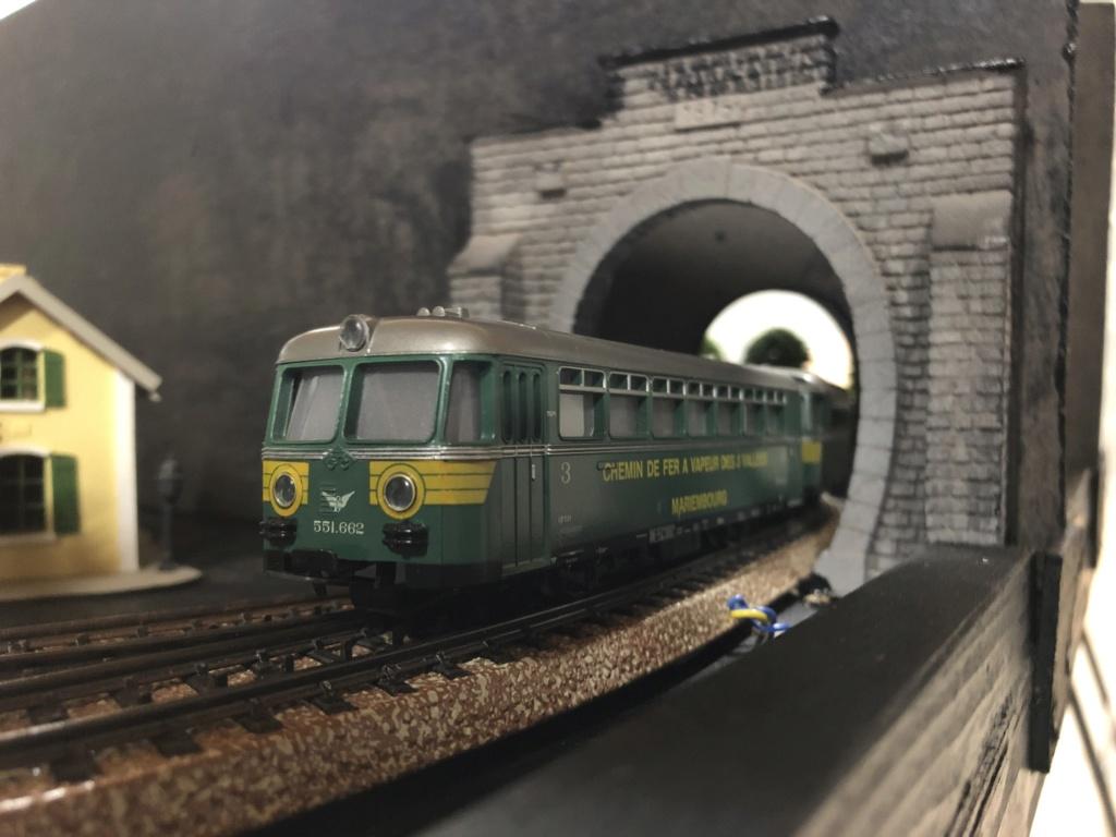 """Réseau type """"Just Train"""" pour vitrine Img_3513"""