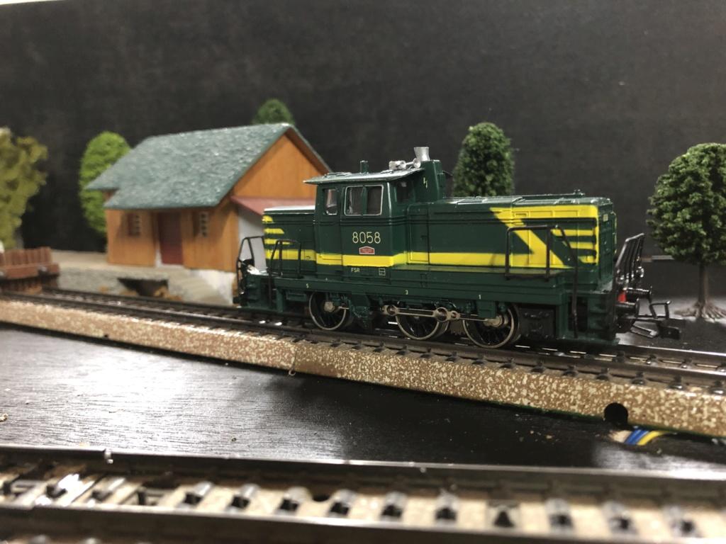 """Réseau type """"Just Train"""" pour vitrine Img_3514"""