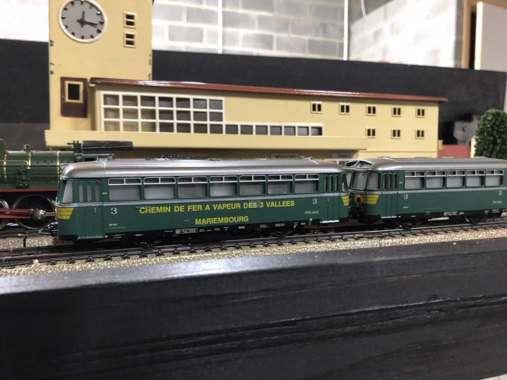 """Réseau type """"Just Train"""" pour vitrine Img_3515"""