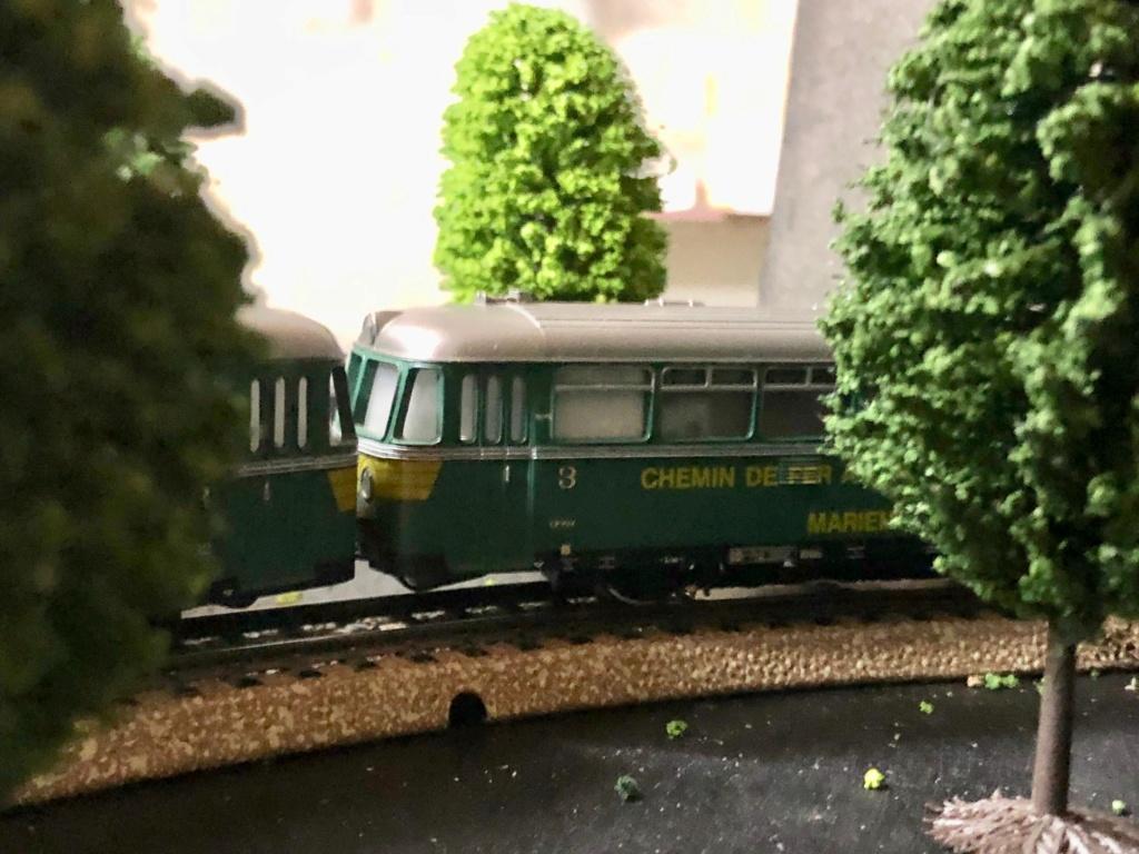 """Réseau type """"Just Train"""" pour vitrine Img_3516"""
