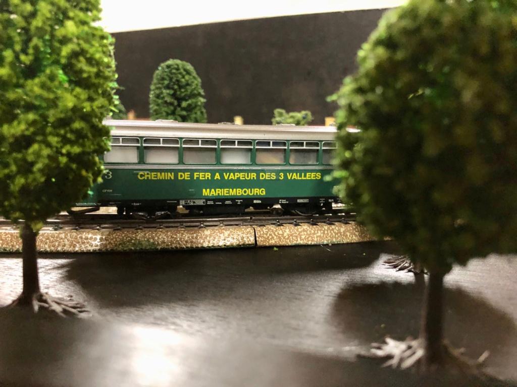 """Réseau type """"Just Train"""" pour vitrine Img_3517"""