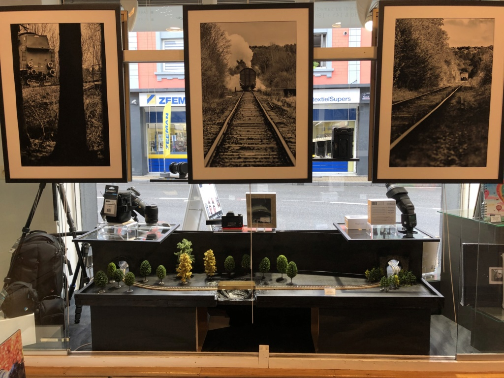 """Réseau type """"Just Train"""" pour vitrine Img_3519"""