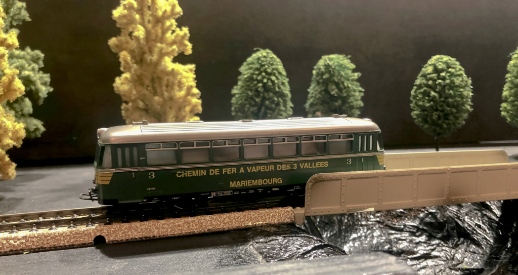 """Réseau type """"Just Train"""" pour vitrine Just_t10"""