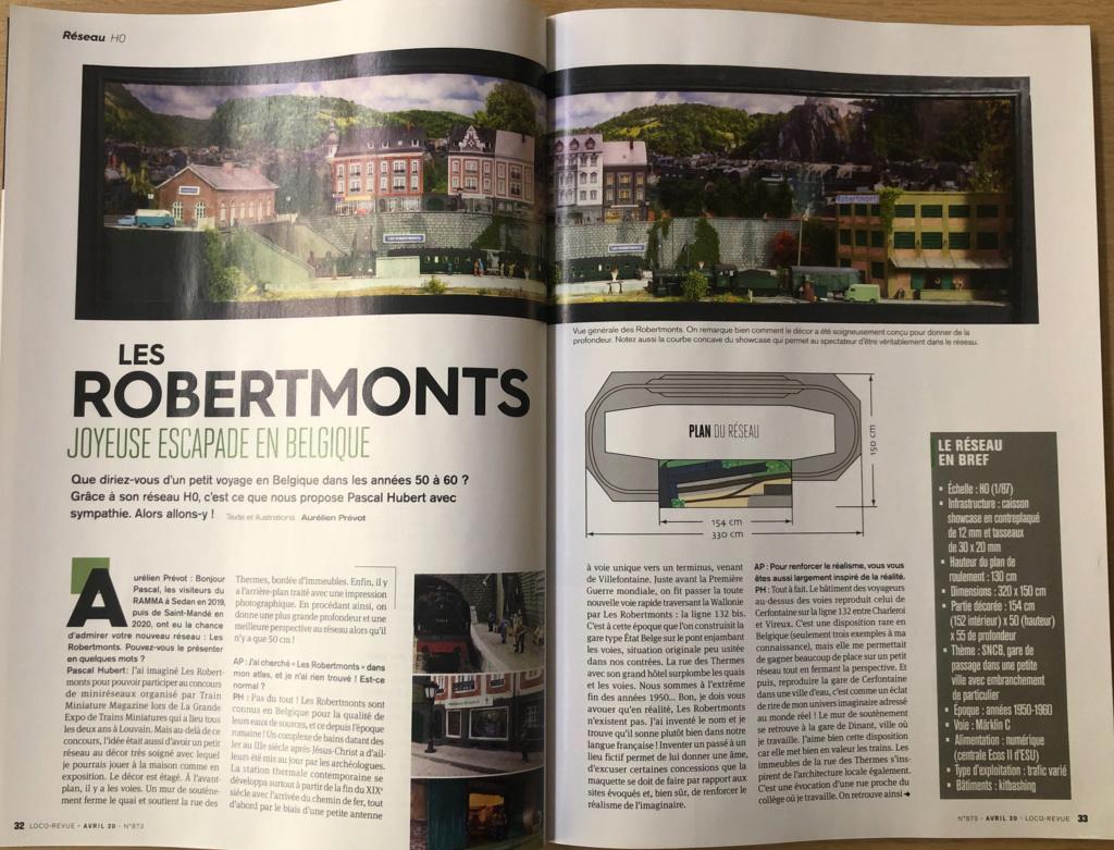 Les Robertmonts, Rue des Thermes - Page 15 Rbm-210