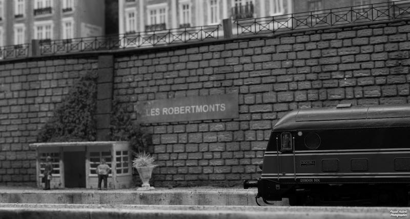 Les Robertmonts, Rue des Thermes - Page 4 Szorie11
