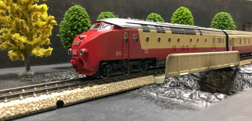"""Réseau type """"Just Train"""" pour vitrine - Page 2 Tee_3011"""