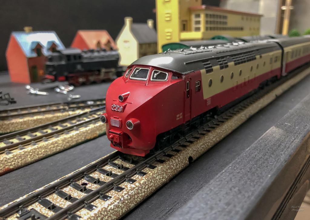 """Réseau type """"Just Train"""" pour vitrine - Page 2 Tee_3012"""