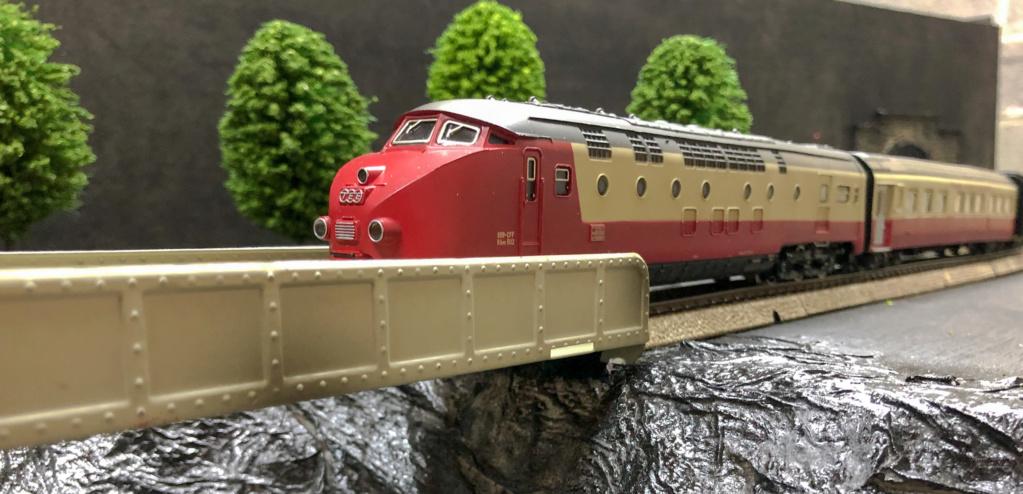"""Réseau type """"Just Train"""" pour vitrine - Page 2 Tee_3014"""
