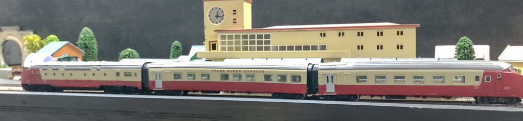"""Réseau type """"Just Train"""" pour vitrine - Page 2 Tee_3019"""