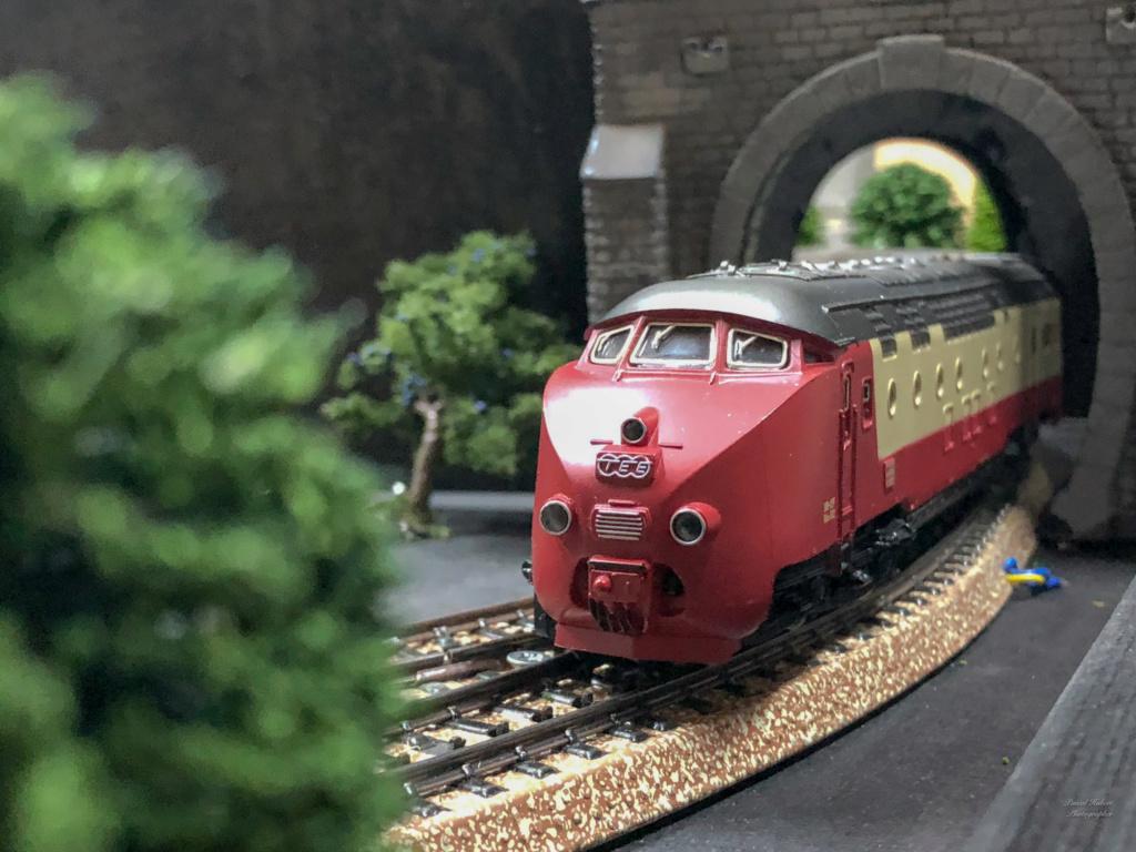 """Réseau type """"Just Train"""" pour vitrine - Page 2 Tee_3020"""