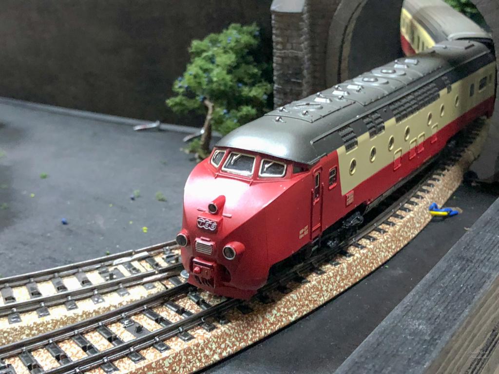 """Réseau type """"Just Train"""" pour vitrine - Page 2 Tee_3021"""