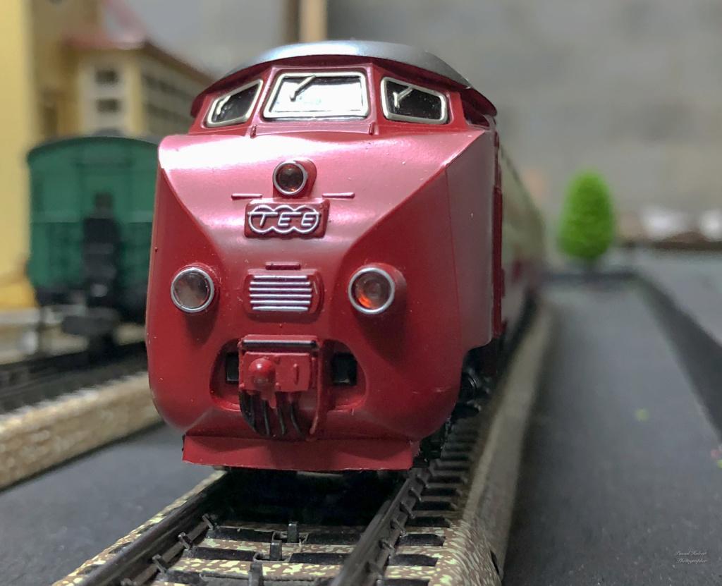 """Réseau type """"Just Train"""" pour vitrine - Page 2 Tee_3026"""