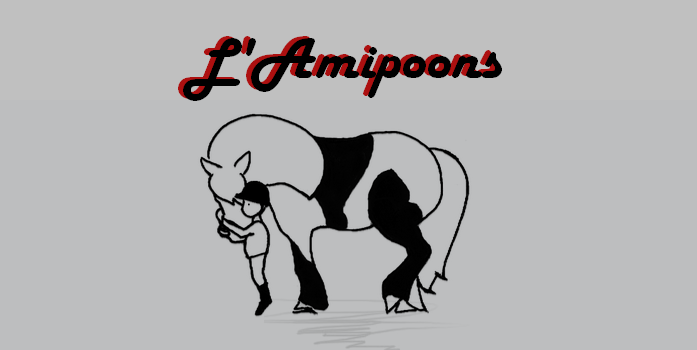 L'Amipoons
