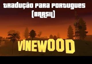 Tradução Para Portugues Tradua11